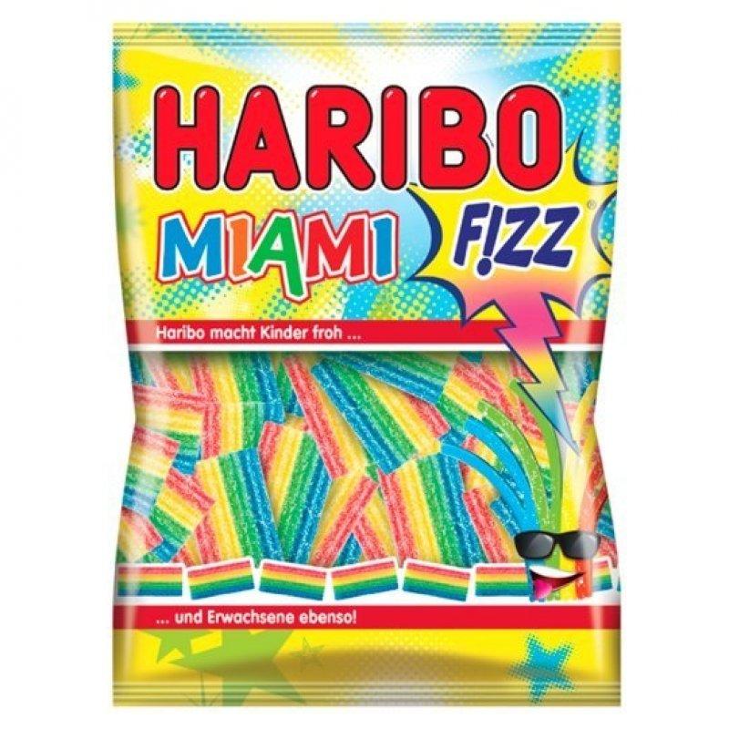 Miami Fizz 85 g
