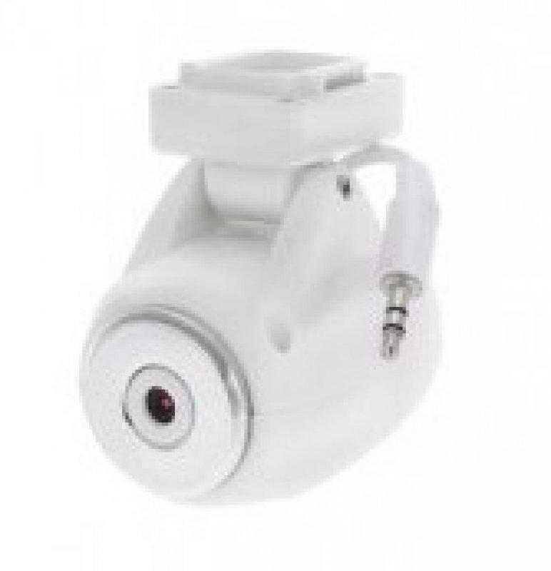 Kamera pro SYMA X8SW/X8SC/X8PRO X8SC-02