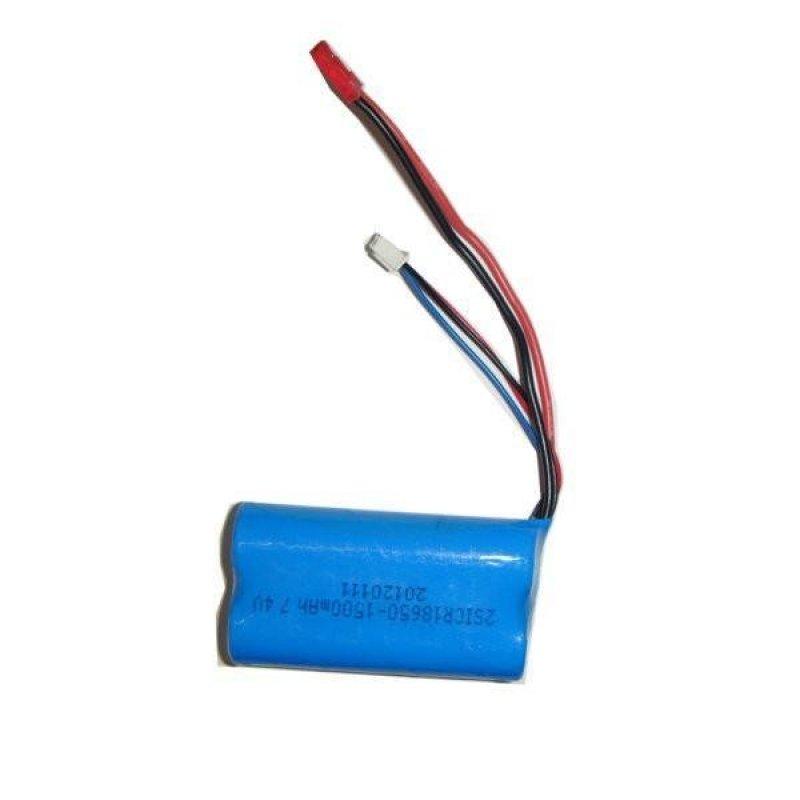 F645-022
