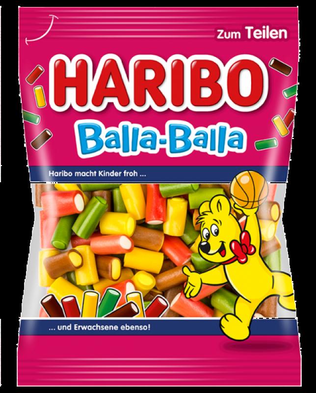 Balla-Balla 100 g