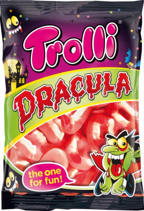Dracula 200 g