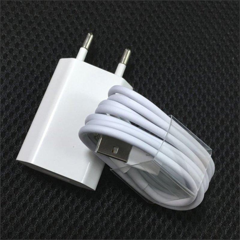 Nabíjecí adaptér pro Apple iPhone