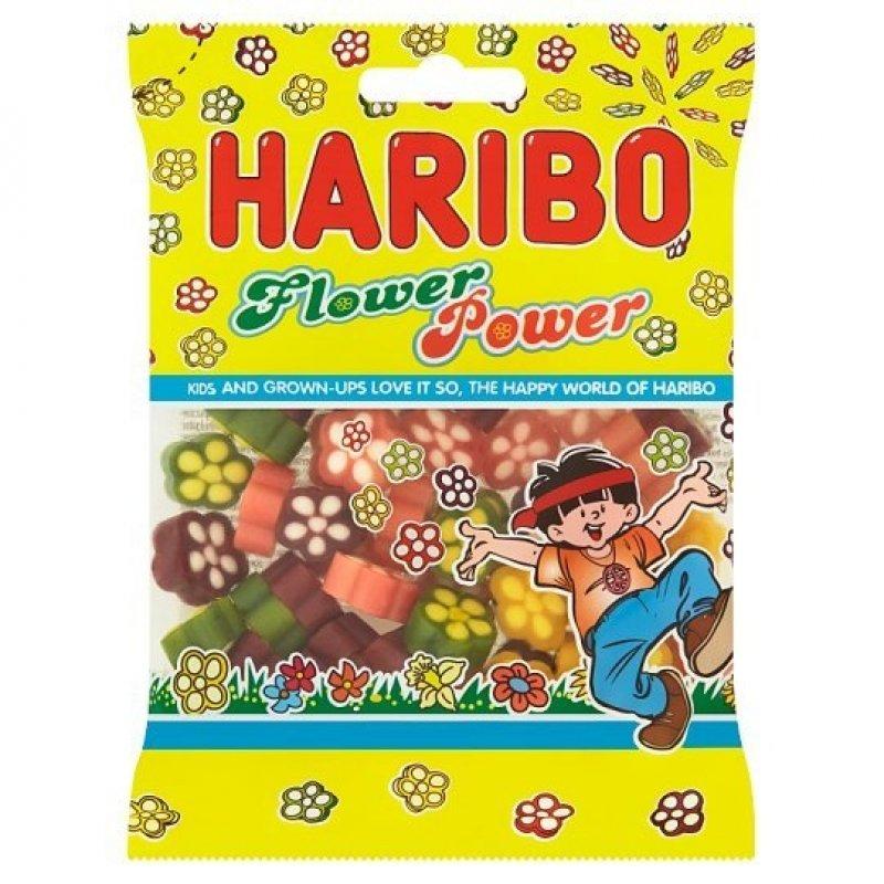 Flower Power 90 g