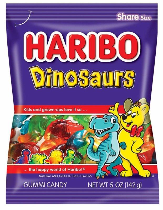 Dinos 100 g
