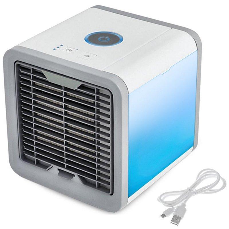 Ochlazovač vzduchu 3v1