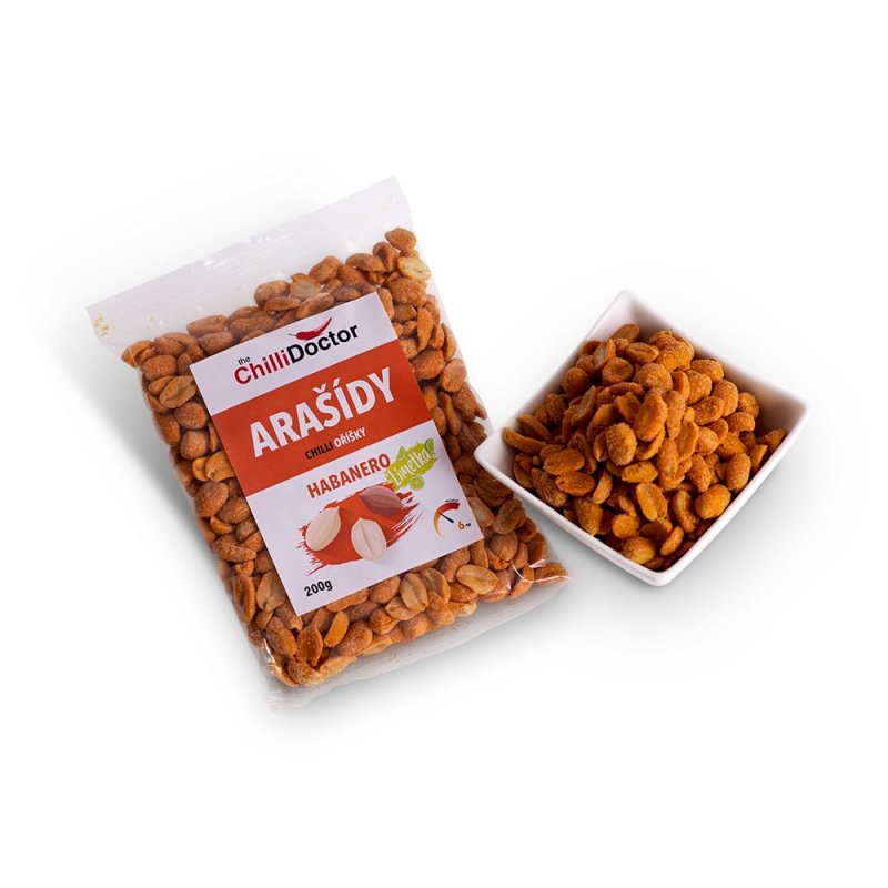 Chipotle granule 30g