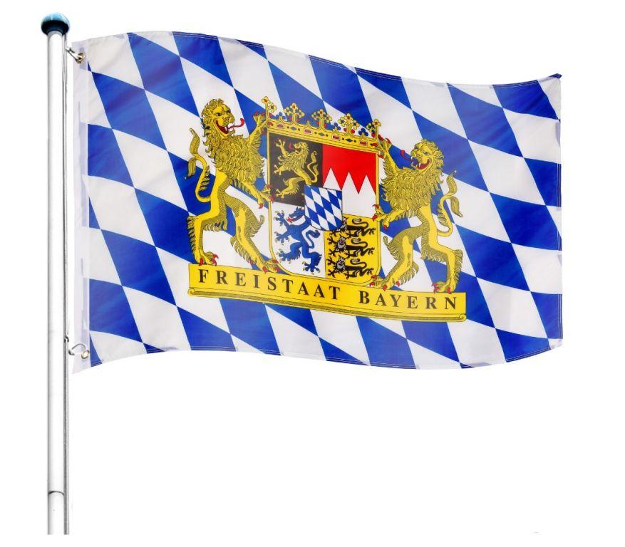 vlajkovy-stozar-vc-vlajky-bayern-650-cm