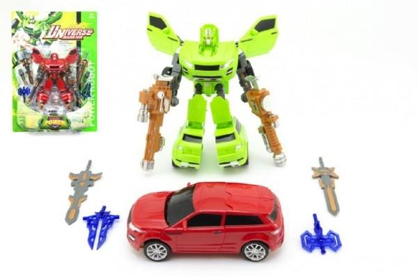 transformer-auto-robot-23cm-asst-2-barvy-na-karte