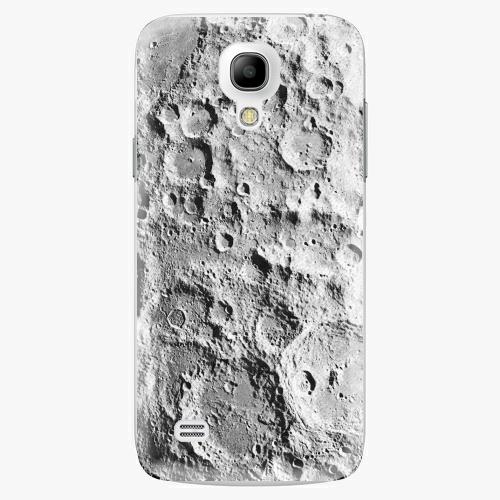 Plastový kryt iSaprio - Moon Surface - Samsung Galaxy S4 Mini