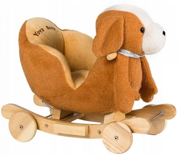 eco-toys-houpaci-jezdici-pejsek-2v1-hnedo-bily