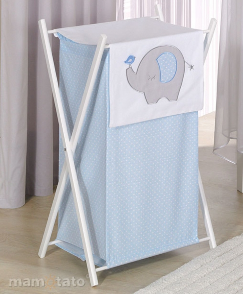 mamo-tato-prakticky-kos-na-pradlo-slon-modry