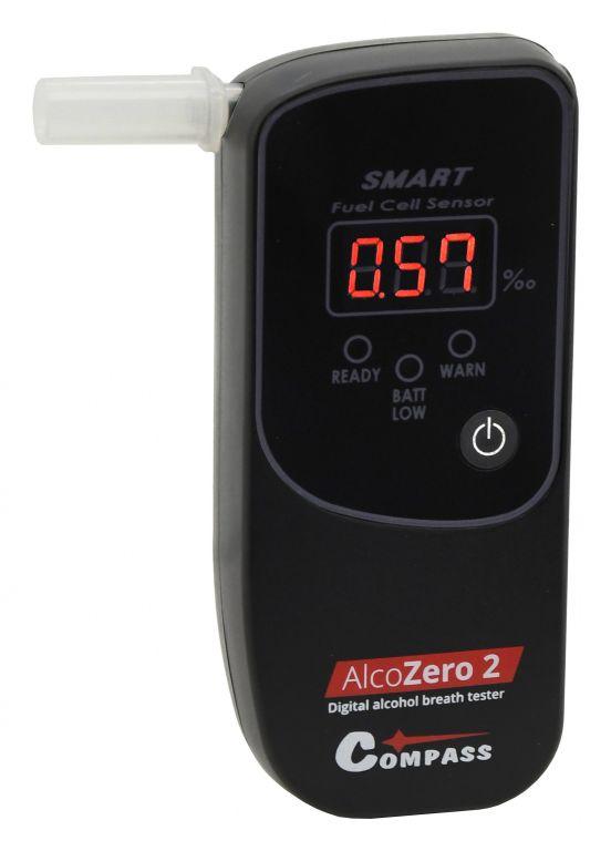 Alkohol tester AlcoZero2 - elektrochemický senzor (CA 20FS)