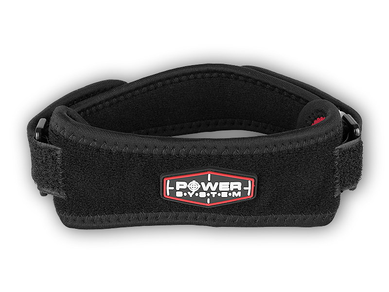 PowerSystem patela KNEE PATELLA EVO