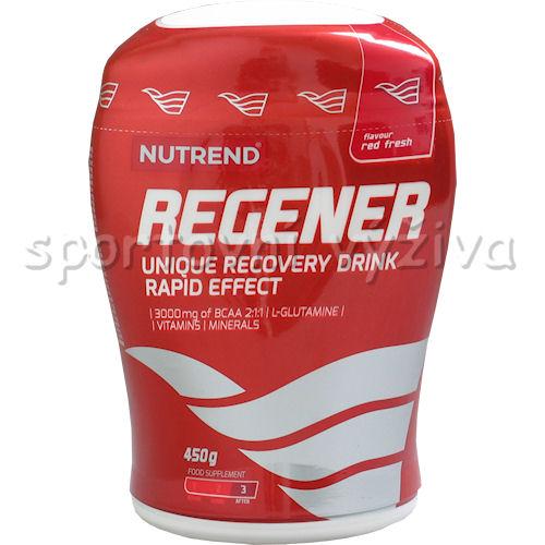 Regener - 450g-fresh-apple