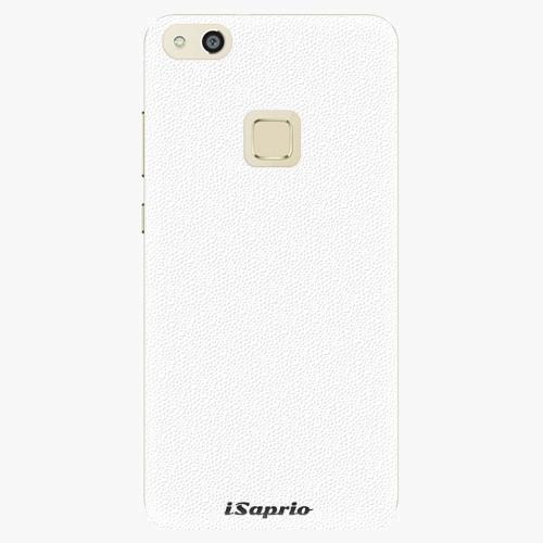 4Pure   bílý   Huawei P10 Lite