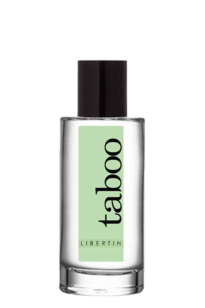 Taboo For Him 50ml
