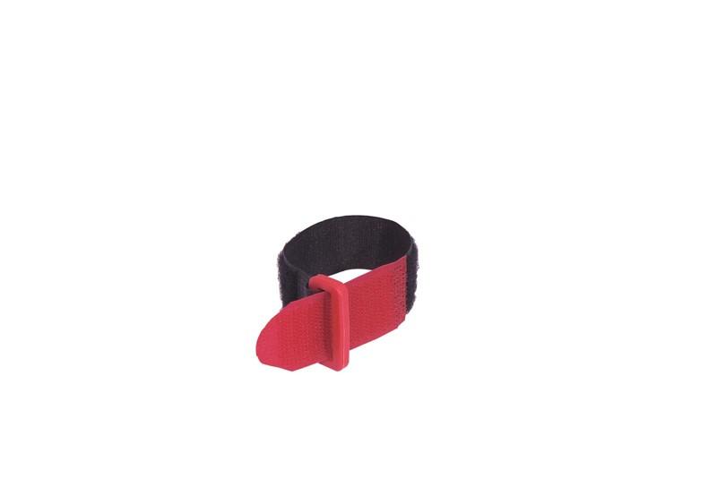 Přezka na kabel 25 x 200 mm