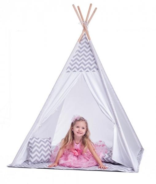play-stan-pro-deti-teepee-typi-s-vybavou-bilo-sedy