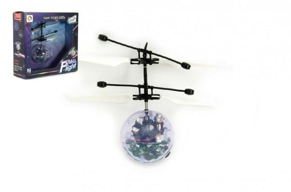 vrtulnikova-koule-letajici-plast-13x11cm-s-usb-kabelem-na-nabijeni-v-krabicce