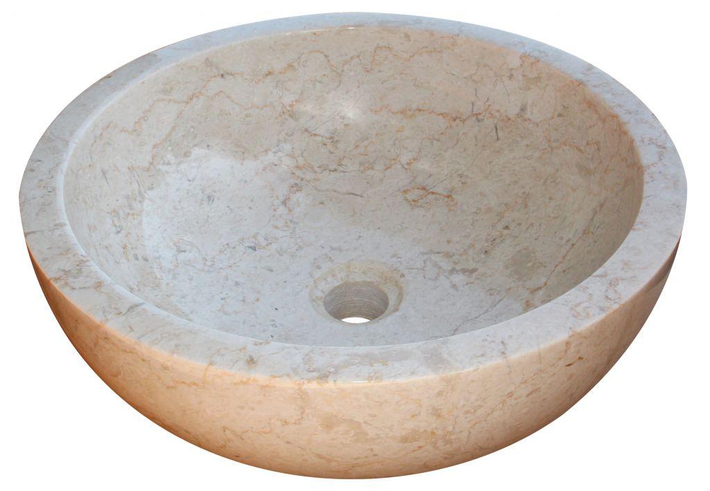kamenne-umyvadlo-gemma-501-lesteny-mramor-ue50-cm-cream