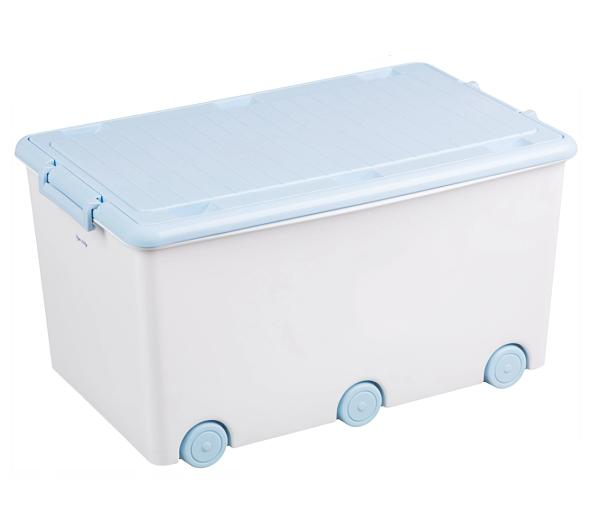 tega-baby-pojizdny-box-na-hracky-bily