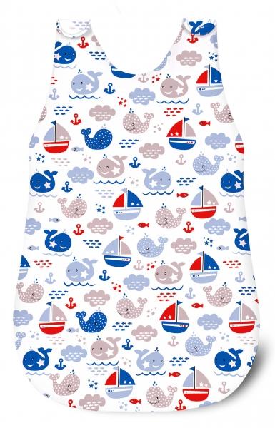 baby-nellys-spaci-vak-ocean-baby-bily