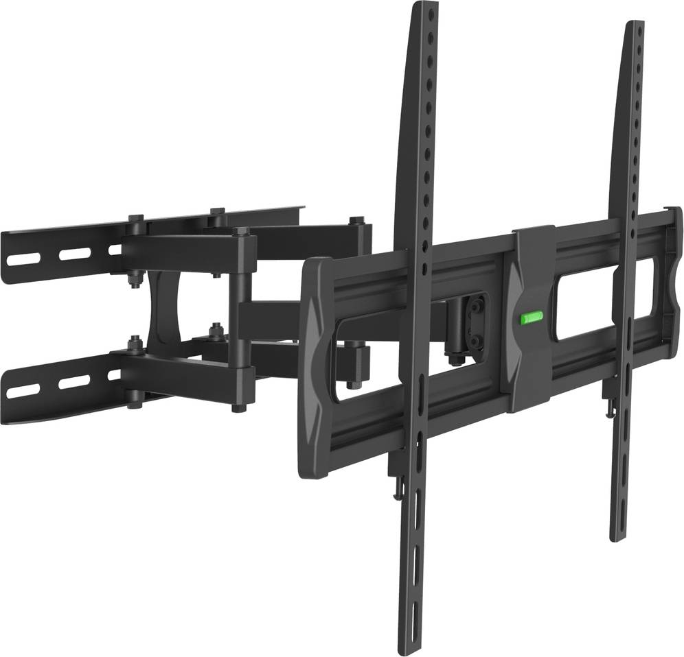 SHT B361 výsuvný držák TV 35050866 SENCOR