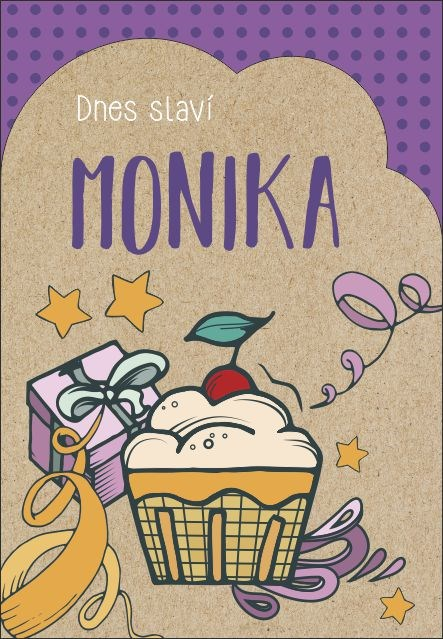 63_Monika