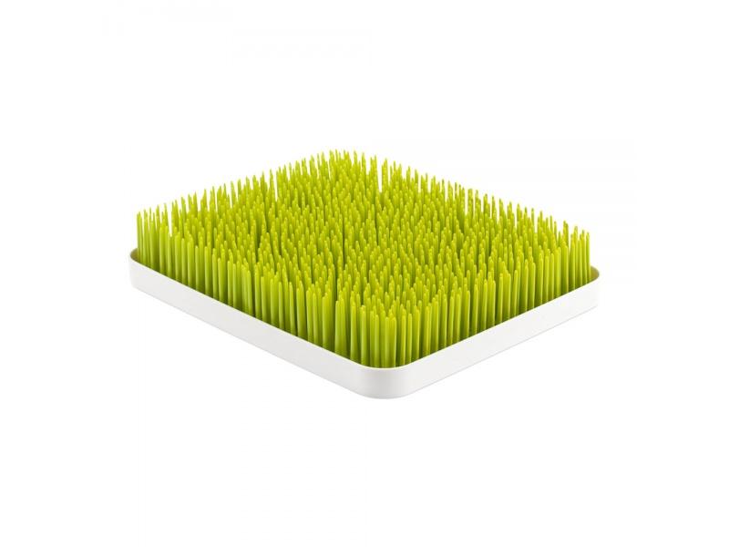 Boon - LAWN - Odkapávač trávník velký - zelená