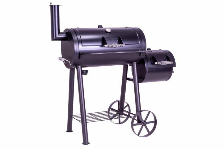 bbq-gril-garth-na-drevene-uhli-extra-velky-28-kg