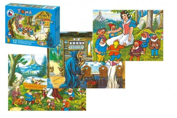 kostky-kubus-snehurka-drevo-12ks-v-krabicce-16-5x12x4cm
