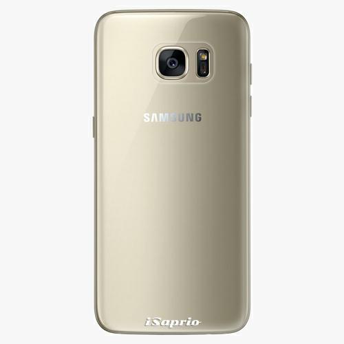 4Pure   průhledný matný   Samsung Galaxy S7