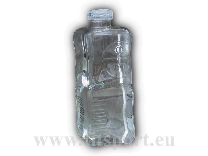 Fromin Voda z doby ledové 1l