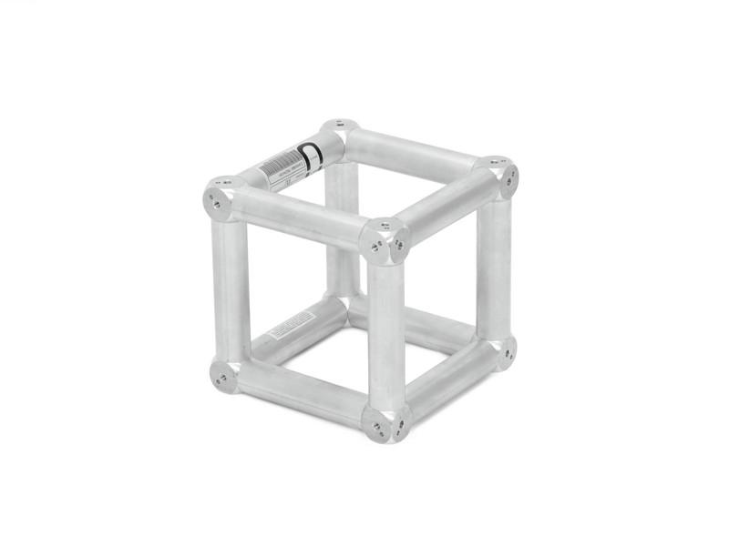 Deco lock DQ4 multikostka