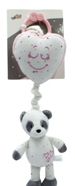 tulilo-zavesna-plysova-hracka-s-melodii-medvidek-panda-ruzova