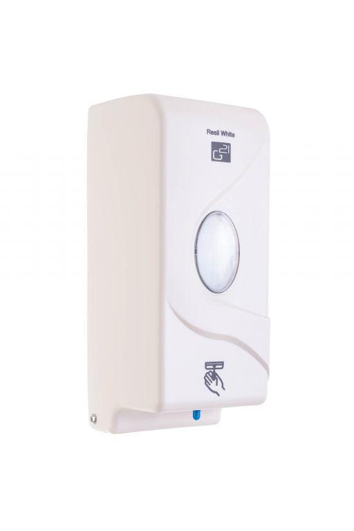 Automatický dávkovač mýdla G21 - 800 ml