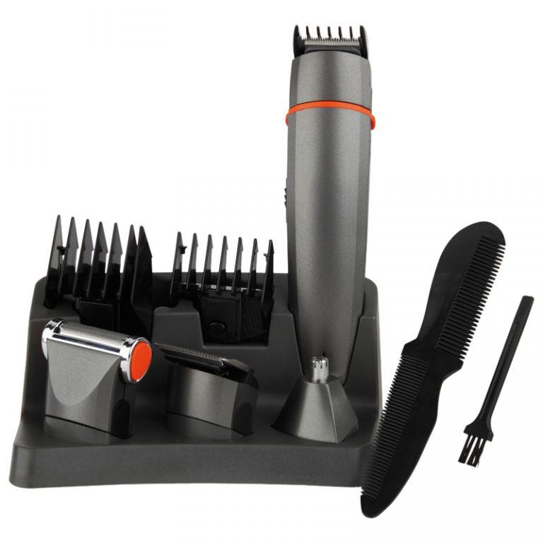 Zastřihovač vlasů a vousů Professor CZ-333