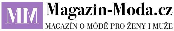Spodní Prádlo www.Magazin-Moda.cz