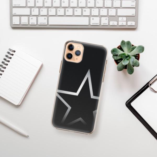 Plastové pouzdro iSaprio - Star - iPhone 11 Pro Max