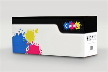 Toner C-print Alternativní FX-10 (FX10) černý pro MF4010, 4320, 4330, 4340, 4350, 4370