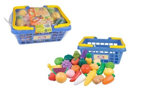 nakupni-kosik-ovoce-zelenina-25ks-plast-28x13x22cm-v-sitce