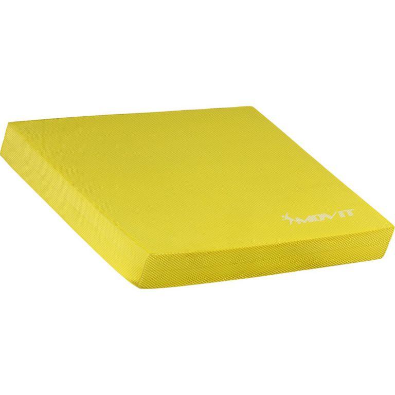balancni-podlozka-movit-zluta