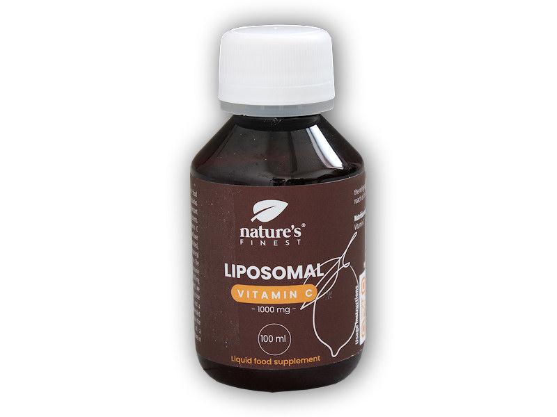 liposomal-vitamin-c-1000mg-100ml