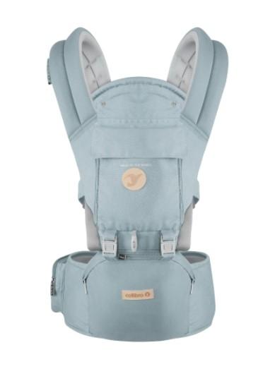 colibro-honey-ergonomicke-nositko-12v1-sky-modre