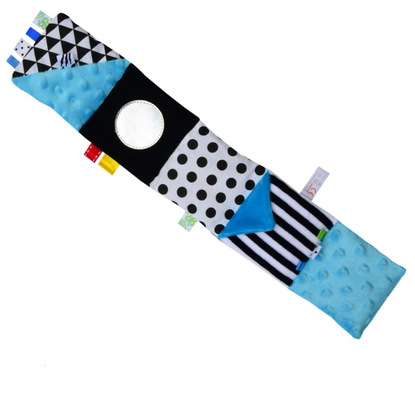 hencz-toys-mini-textilni-knizka-modra