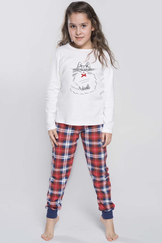Dívčí pyžamo Italian Fashion Carmen