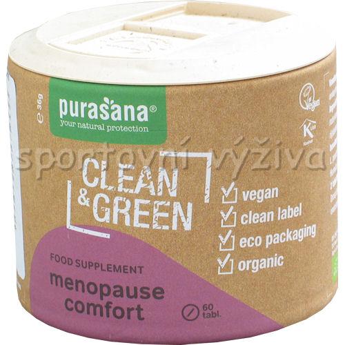 bio-menopause-comfort-60-tablet