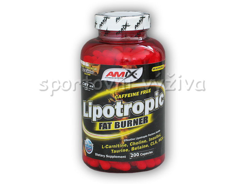 lipotropic-fat-burner-200-kapsli