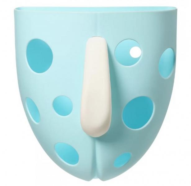 babyono-box-nadobka-na-hracky-do-vody-sv-modry