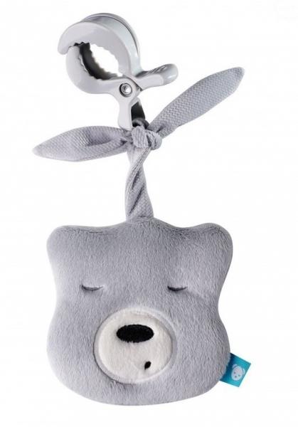 szumisie-mini-sumici-medvidek-hlava-s-klipem-sedy